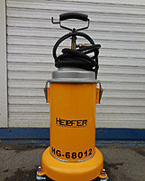 Вакуумный экстрактор Helpfer HS-2097  для замены масла, фото 2
