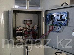 Осушитель сжатого воздуха адсорбционного типа  DLAD-8.7-W(8.5м3/мин.) Алматы , фото 2