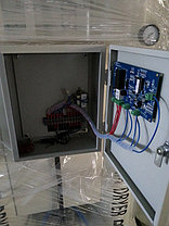 Осушитель сжатого воздуха адсорбционного типа DLAD-87-W(87.0м3/мин.) Алматы, фото 3
