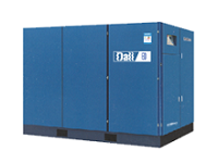 Энергосберегающий винтовой компрессор Dali ED-6.4/10(SKY126MH-C, 45кВт.) Алматы , фото 2