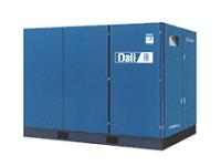 Энергосберегающий винтовой компрессор Dali ED-55,1/10(SKY258LHG118, 355кВт.) Алматы