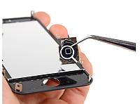 Замена кнопки Home iPhone 4S, фото 1