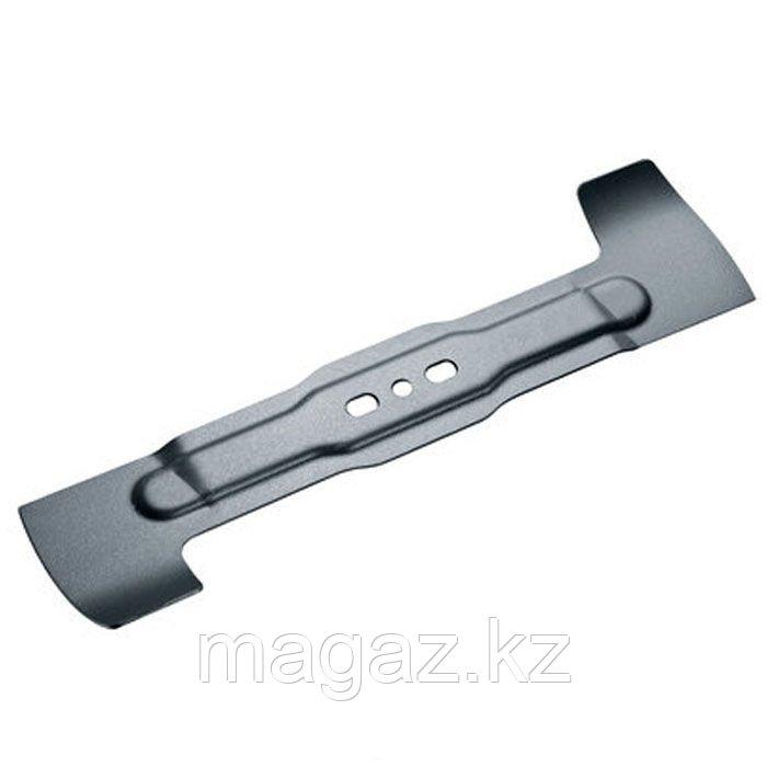 Сменный нож Bosch ROTAK 32 LI