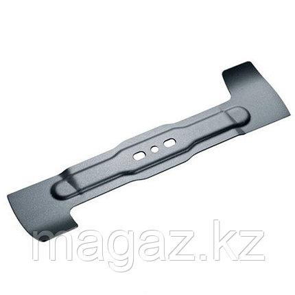 Сменный нож Bosch ROTAK 32 LI, фото 2