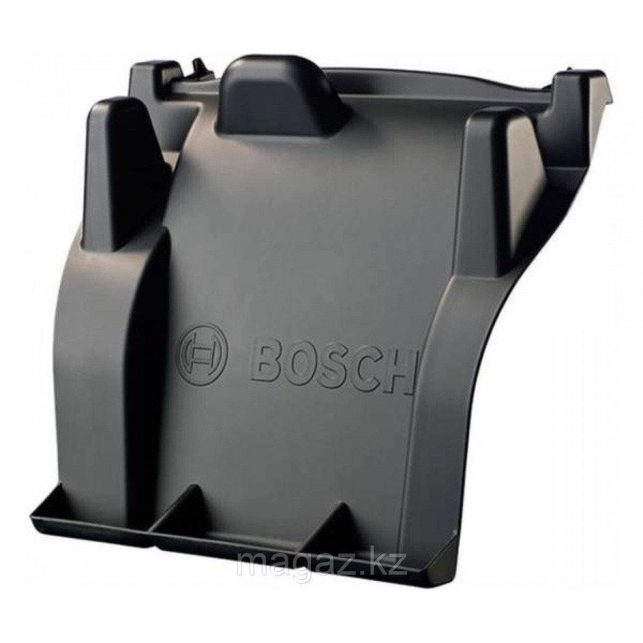 MultiMulch Bosch Rotak 34/37/34LI/37LI