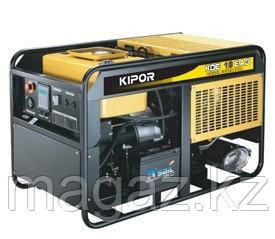 KDE19EA3+KPEC40026DP52A  KIPOR, фото 2