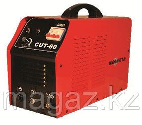 Инверторный сварочный аппарат плазменной резки CUT-60 MAGNETTA