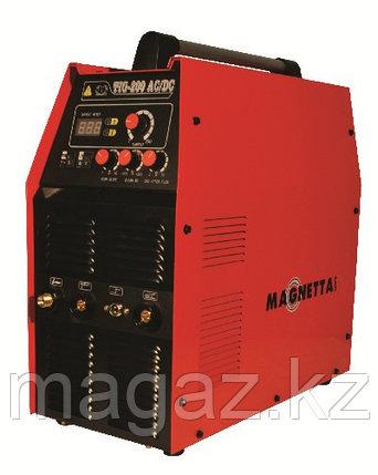 Инверторный сварочный аппарат TIG-200AC/DC MOS MAGNETTA, фото 2