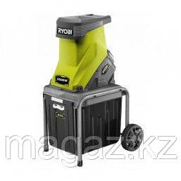 Электрический измельчитель садовых отходов RYOBI RSH2545B