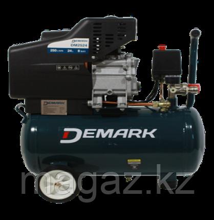 Компрессор DEMARK DM 2550, фото 2