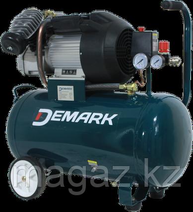 Компрессор DEMARK DM 3050, фото 2