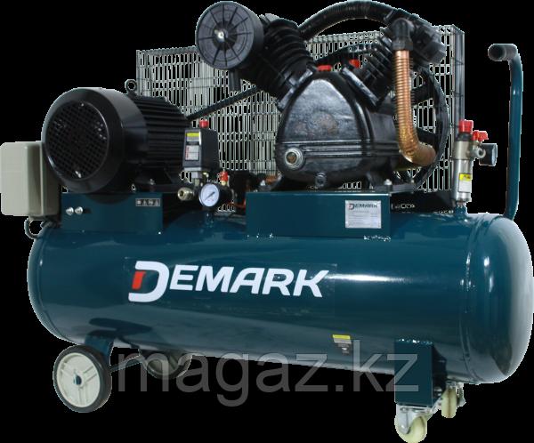 Компрессор DEMARK DM 3075