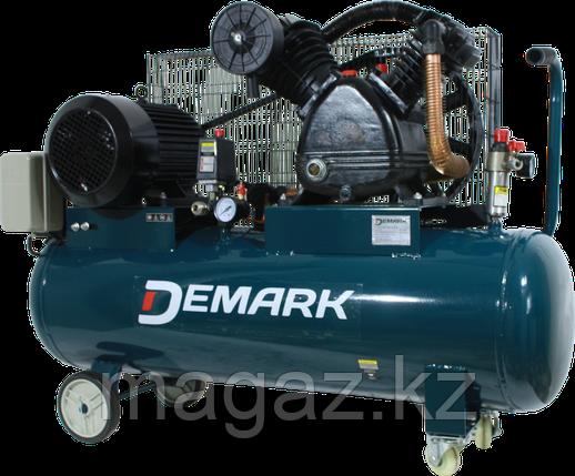 Компрессор DEMARK DM 3075, фото 2