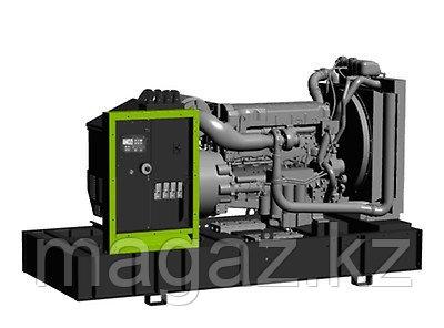 Генератор дизельный без кожуха Pramac GSW600V