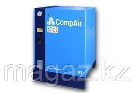 Компрессор электрически CompAir  L02, фото 2