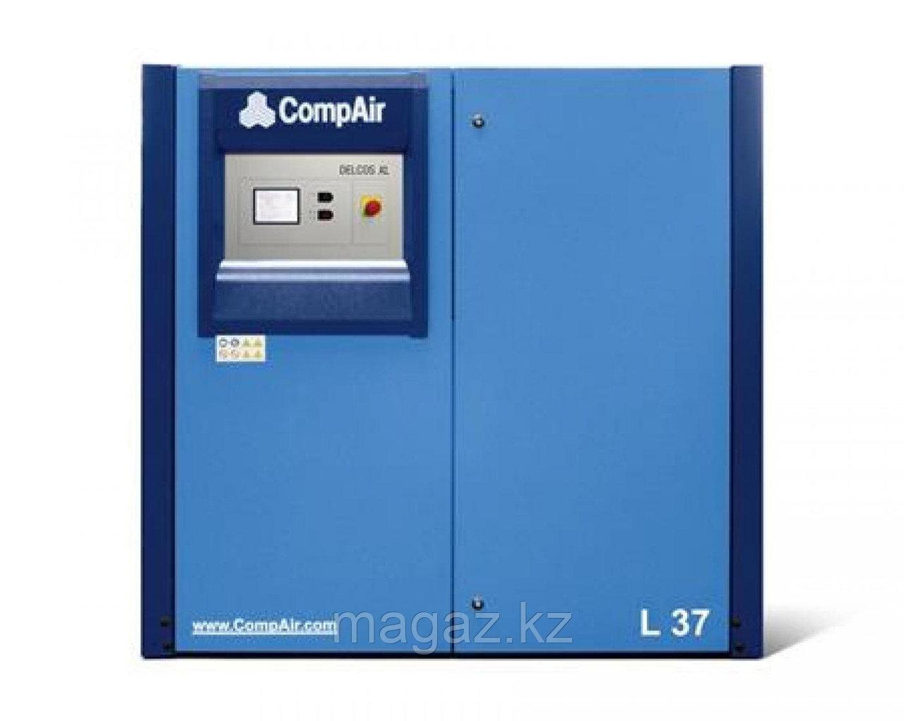 Компрессор электрически CompAir L37-10A