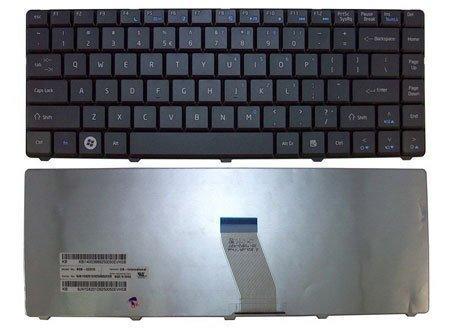Клавиатура для ноутбука Acer Aspire 4732 4732Z
