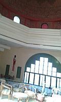 Продаться отель в Египте , фото 1