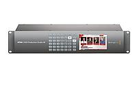 Blackmagic Design ATEM 2 M/E Production Studio 4K