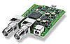 Blackmagic Design 3G-SDI Arduino Shield
