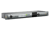 Blackmagic Design ATEM Talkback Converter 4K, фото 1