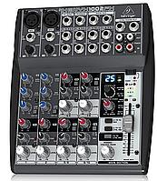 Behringer 1002FX Аудио-микшерный пульт