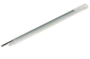 Гильза оптическая КЗДС 40мм (100шт), фото 2