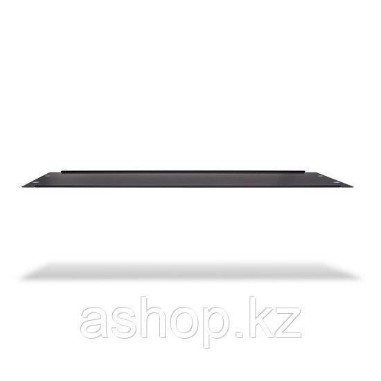 Фальш панель SHIP 700601100, Цвет: Чёрный