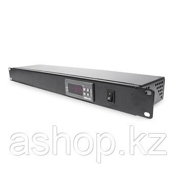 Цифровой темературный блок SHIP 701801102, Цвет: Серый, Упаковка: Коробка