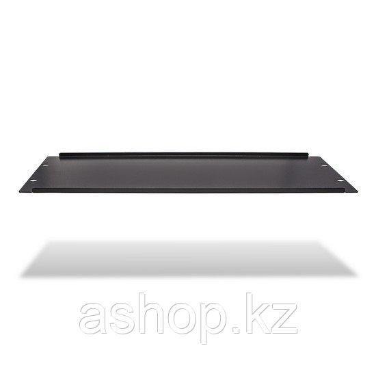 Фальш панель SHIP 700603100, Цвет: Чёрный