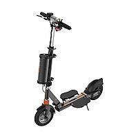 Самокат электрический Airwheel Z3T, Скорость (max.): 20 км/ч, Запас хода: 20 - 25 км, Нагрузка: 100 кг, Угол п