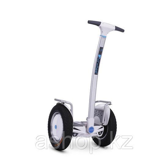 Сегвей электрический Airwheel S5, Скорость (max.): 18 км/ч, Запас хода: 55 км, Нагрузка: 120 кг, Угол подъема: