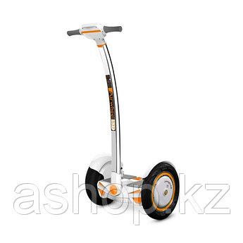Сегвей электрический Airwheel S3T, Скорость (max.): 18 км/ч, Запас хода: 55 км, Нагрузка: 120 кг, Угол подъема
