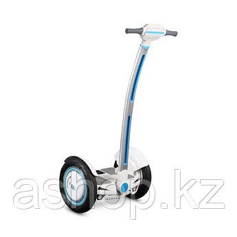 Сегвей электрический Airwheel S3, Скорость (max.): 18 км/ч, Запас хода: 55 км, Нагрузка: 120 кг, Угол подъема:
