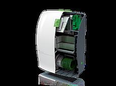 Приточно-очистительный мультикомплекс Air Master серии Platinum BMAC-200 Base, фото 2
