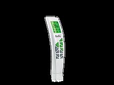 Приточно-очистительный мультикомплекс Air Master серии Platinum BMAC-200 Base, фото 3