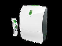 Приточно-очистительный мультикомплекс Air Master серии Platinum BMAC-200 Warm