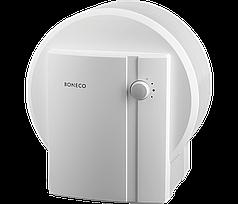 Мойка воздуха Boneco W1355A (увлажнитель-очиститель)
