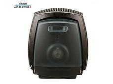 Мойка воздуха Boneco W2055D (увлажнитель-осушитель), фото 3