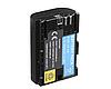 Аккумулятор Blackmagic Design BATT-LPE6M/CAM