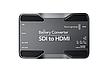 Blackmagic Design Battery Converter SDI to HDMI
