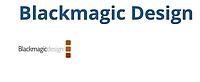 Blackmagic Design DeckLink Cable Bundle (Quad/4k)