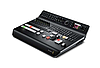 ATEM Television Studio Pro 4K видеомикшер ПТС