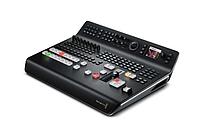 ATEM Television Studio Pro 4K видеомикшер ПТС, фото 1