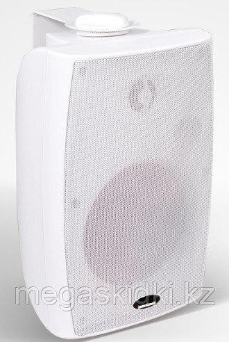 Настенный громкоговоритель Beta-Sound  BG-5084/W