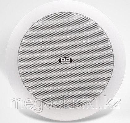 Потолочный громкоговоритель Beta-Sound TH-8116