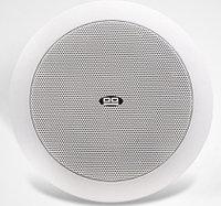 Потолочный громкоговоритель Beta-Sound TH-8115