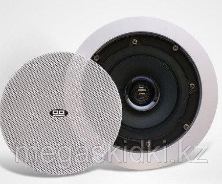 Потолочный громкоговоритель Beta-Sound TH-8315