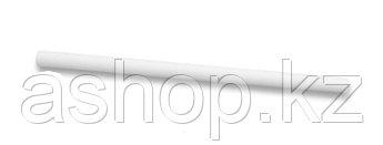 Точило для ножа Spyderco Ceramic Round, Цвет: Белый, Упаковка: Розничная, (400F1R)