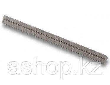 Точило для ножа Spyderco Triangle Medium, Цвет: Коричневый, Упаковка: Розничная, (204M1)